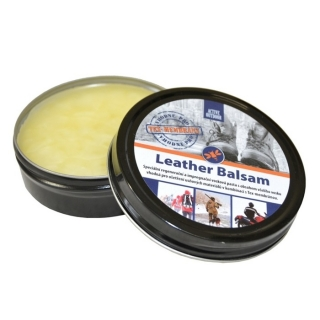 Active Outdoor leather balsam 100 g